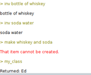 ed_drink.png