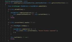 Code_Vd1j9WSJA0.png